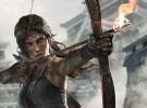 Roar Uthaug no desvela quién será Lara Croft en el reboot de 'Tomb Raider'
