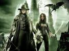 Universal trabaja en el reboot de 'Van Helsing'