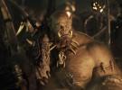 'Warcraft: el origen' presenta teaser y a los gamers nos brillan los ojos
