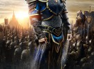 Warcraft_imagenes_pelicula (1)