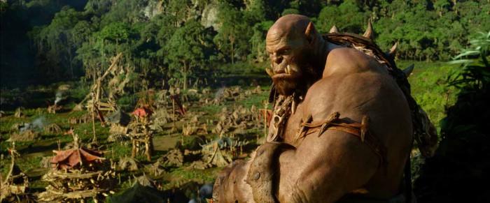 Warcraft_imagenes_pelicula (14)