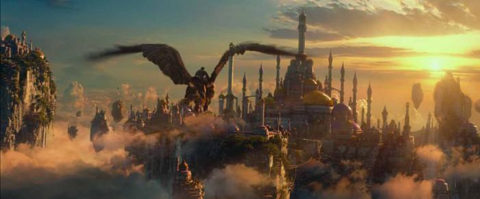 Warcraft_imagenes_pelicula (15)