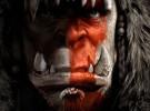 Warcraft_imagenes_pelicula (2)