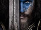Warcraft_imagenes_pelicula (3)