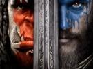 Warcraft_imagenes_pelicula (4)