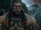 Warcraft: El origen nos muestra cómo son sus efectos especiales