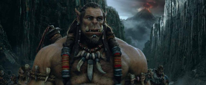 Warcraft_imagenes_pelicula (8)