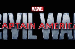 Capitán América: Civil War presenta su primer tráiler y tres nuevos pósters [ACTUALIZADO: Tráiler en español]