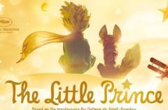 El Principito: Tráiler de la película de animación basada en la inmortal historia