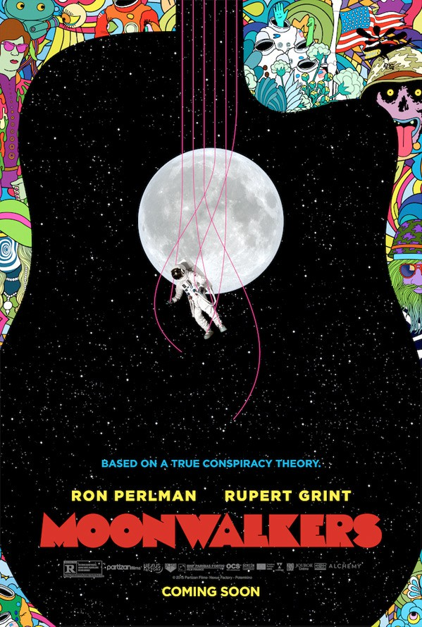 moonwalkers_poster