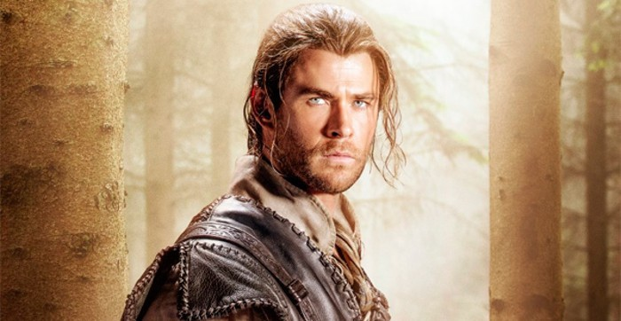 poster_chris_hemsworth1