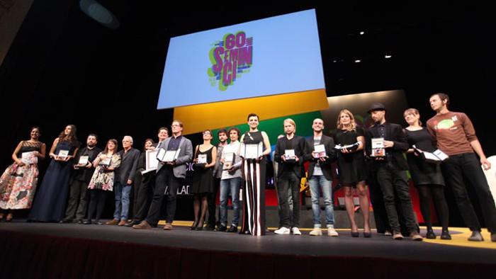 premios seminci