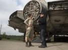 star-wars-the-force-awakens-j-j-abrams-daisy-ridley