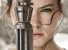 star_wars_posters (5)