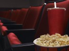 Junio llega cargado de buenos estrenos de cine y éstos son los más destacados