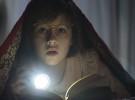 Primer tráiler de la película de Steven Spielberg junto a la guionista de 'E.T., el extraterrestre'