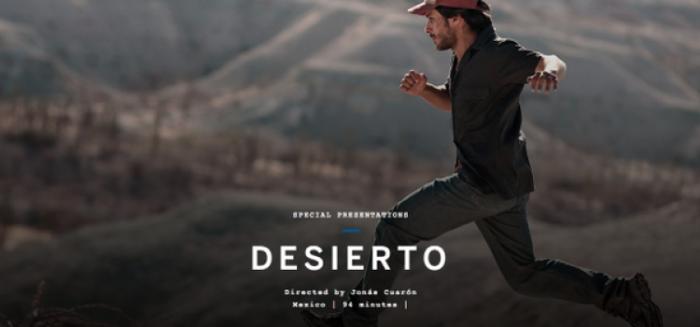 desierto_cuaron_trailer