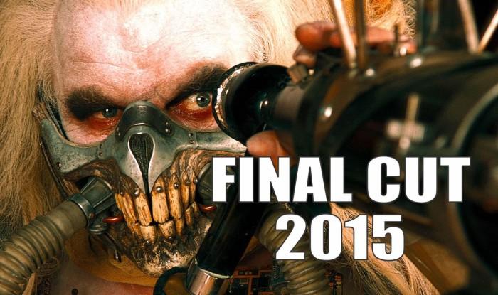 final_cut_2015