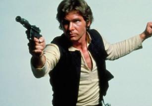 Harrison Ford: Sus mejores papeles