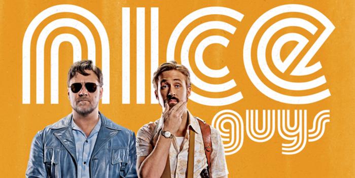the nice guys poster_1