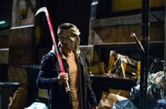 Kraang llega a los nuevos tráilers de Tortugas Ninja: Fuera de las sombras