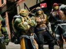 tortugas_ninja_2_trailer (6)