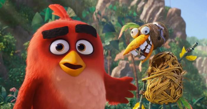 AngryBirds-pelicula