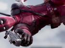 'Deadpool' libera tres nuevos teasers