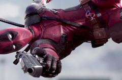 20th Century Fox ya prepara la secuela de 'Deadpool' con los mismos guionistas