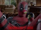 ¿Es 'Deadpool' una película romántica? Él cree que sí