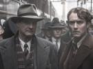 'Genius' contará con Colin Firth, Nicole Kidman y Jude Law en el reparto