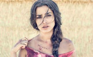 'La novia': poética, bella, delicada… espléndida