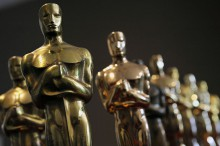 'La novia', 'Julieta' y 'El olivo' pre-seleccionadas para representar a España en los Óscar 2017