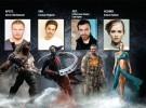 Zaschitniki: Primer tráiler de la respuesta rusa a Los Vengadores de Marvel