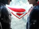Batman v Superman: El amanecer de la Justicia presenta dos spots de televisión