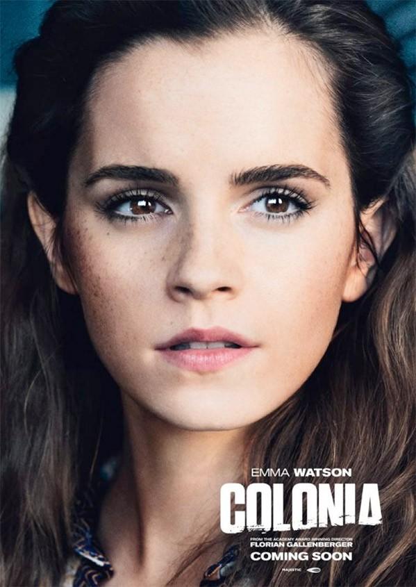 colonia_emma_watson_poster
