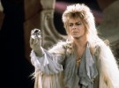 David Bowie: el adiós del Rey Goblin