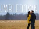 Tumbledown, la comedia romántica con Jason Sudeikis, nos muestra su tráiler