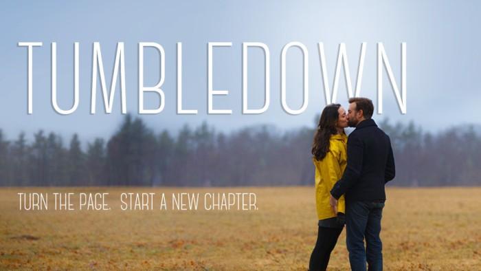 tumbledown_trailer