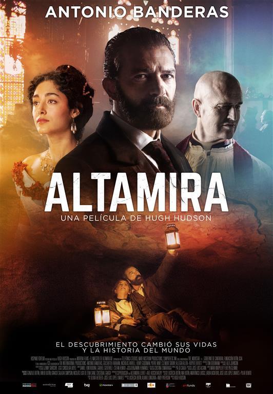 ALTAMIRA_poster (Medium)
