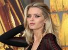Abbey Lee será Tirana en 'La torre oscura', adaptación de la novela de Stephen King