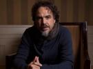 Alejandro González Iñárritu, mejor director del año por 'El renacido' según el Sindicato de Directores