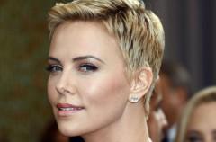 ¿Charlize Theron como villana en 'Fast & Furious 8'? Negociaciones en curso