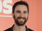 Dani Rovira será 'Superlópez' junto al director de 'Anacleto: agente secreto'