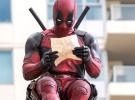'Deadpool' o la decepción que gustará a muchos
