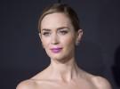 Disney ficha a Emily Blunt como la nueva Mary Poppins en la película de Rob Marshall