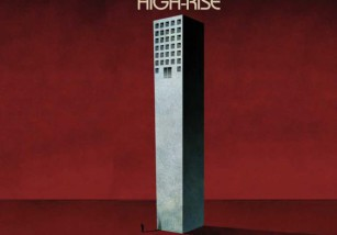 El nuevo tráiler de High-Rise va a gustar a los seguidores de Tom Hiddleston
