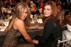 Tráiler de 'Mother's day' con Julia Roberts, Jennifer Aniston, Kate Hudson y Hilary Duff
