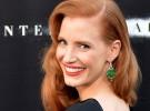Comienza el rodaje de 'Miss Sloane', thriller político protagonizado por Jessica Chastain
