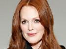 'Kingsman 2' podría contar con Julianne Moore como villana